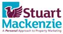Stuart Mackenzie Residential Ltd