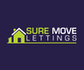 Sure Move Lettings