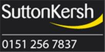 Sutton Kersh - West Derby - Estate Agents