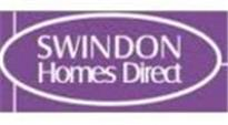 Logo of Swindon Homes Direct