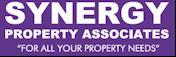 Synergy Property Associates