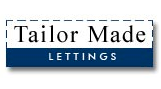 Logo of Tailor Made Lettings