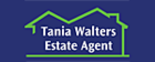 Logo of Tania Walters Estate Agent