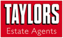 Logo of Taylors Estate Agents (Kempston)