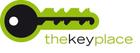 Logo of The Key Place (Scotland) Ltd
