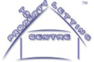 Logo of The Property Letting Centre