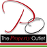 Logo of The Property Outlet
