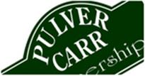 The Pulver Carr Partnership