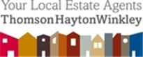 Thomson Hayton Winkley Estate Agents - Estate Agents