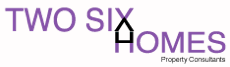 Two Six Homes Ltd.