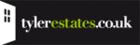 Logo of Tyler Estates