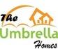 Logo of Umbrella Homes