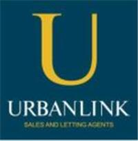 Logo of Urban Link Lettings