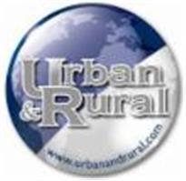 Logo of Urban & Rural (Flitwick)