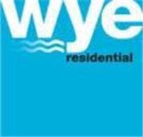Logo of WYE Residential - High Wycombe