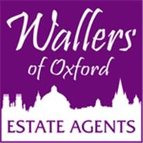Wallers of Oxford Estate Agents Ltd