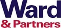 Logo of Ward & Partners (Ramsgate)