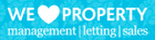 Logo of We Love Property Ltd