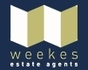Logo of Weekes Estate Agents