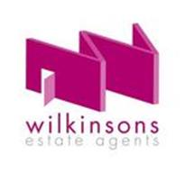 Wilkinsons (Brighton) - Estate Agents