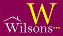 Wilsons Residential