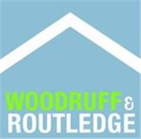 Woodruff & Routledge Property Consultants - Newcastle upon Tyne - Estate Agents