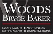 Logo of Woods Bryce Baker - Preston