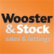 Wooster & Stock (Sydenham (Sales))