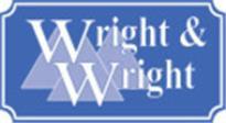 Wright & Wright - Hinckley