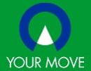 YOUR MOVE Lettings (Inverness) - Estate Agents