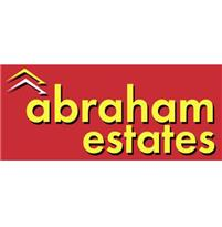 Logo of Abraham Estates