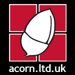 Acorn Estate Agents - Forest Hill - Estate Agents