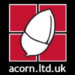 Acorn Estate Agents
