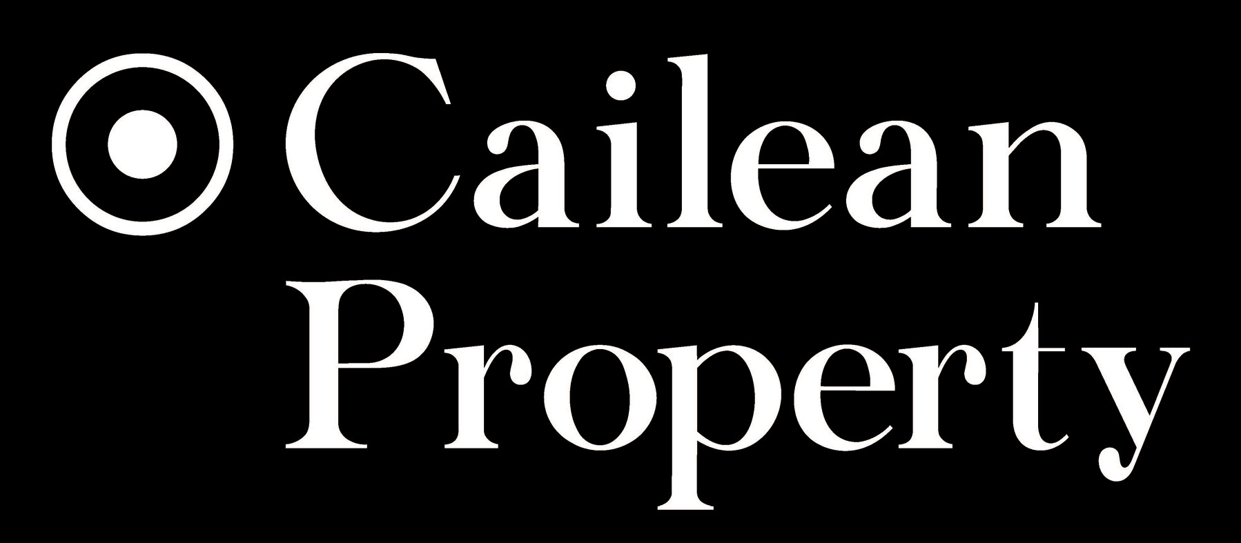 Cailean property
