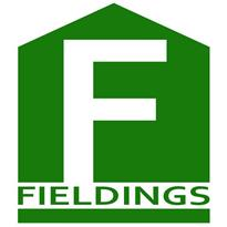 Fieldings Property Management