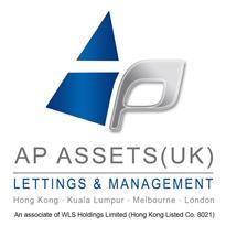 AP Assets UK Limited