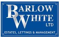 Logo of Barlow White