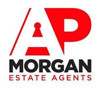 AP Morgan Estate Agents - Redditch