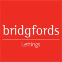 Bridgfords Lettings