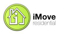 iMove Residential Ltd