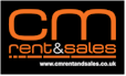 cmRENT & SALES Braintree Estate Agents
