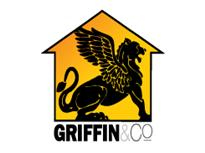 Griffin & Co