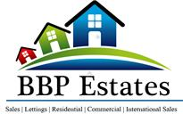 Logo of BBP Estates