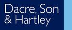 Logo of Dacre, Son & Hartley