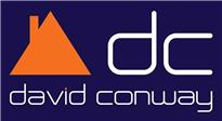Logo of David Conway
