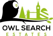 Owl Search Estates