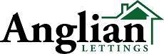 Logo of Anglian lettings