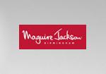 Logo of Maguire jackson