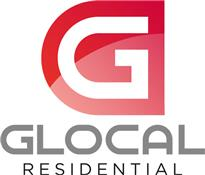 Logo of Glocal Residential