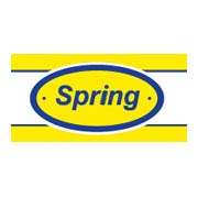Logo of Spring Estate Agents Ltd